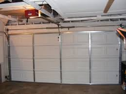 garage door repair henderson nv