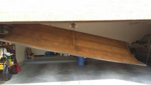 garage-door-crashed-repair-mercury-nv