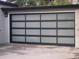 garage door repair paradise nv