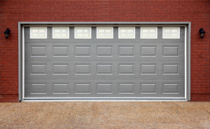 garage door installation las vegas