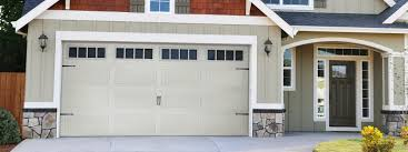 garage door repair boulder city nv