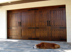 Garage Door Repair Death Valley Nv Pro Garage Door Service