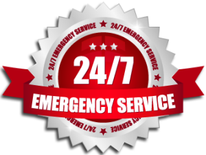 emergency garage door repair las vegas nv