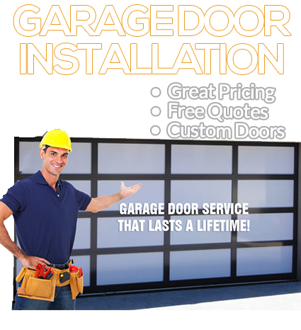 Garage Door Repair Las Vegas Nv Pro Garage Door Service