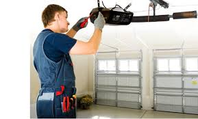 brand-new-garage-door-openers-las-vegas-nv