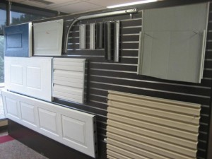 garage-door-panels-Las-Vegas