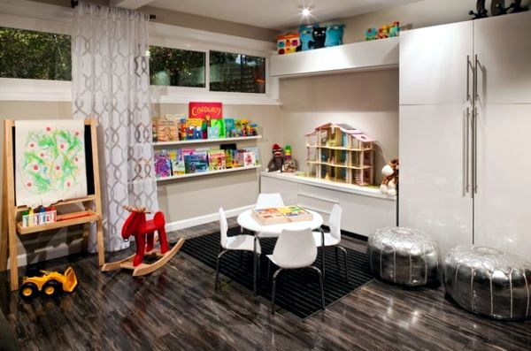 created-in-the-play-area-for-kids