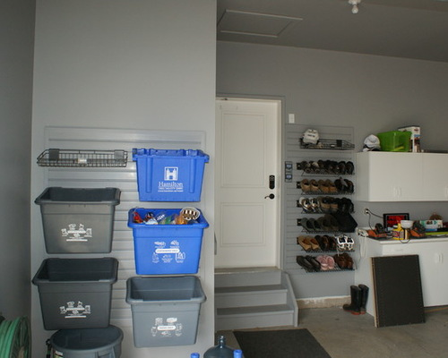 recycling-center-in-garage