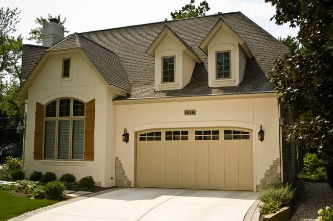 top 3 when buying a new garage door best garage door repair las vegas