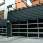 new garage doors las vegas