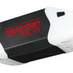 guardian garage door opener repair Las Vegas