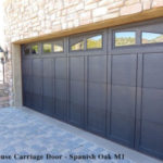 1st united door technologies garage door repair Nevada