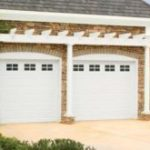 amarr garage door repair las vegas