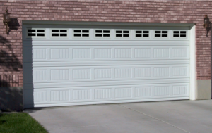 martin door garage door repair Las Vegas