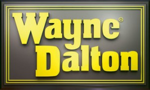 wayne dalton garage door repair Las Vegas