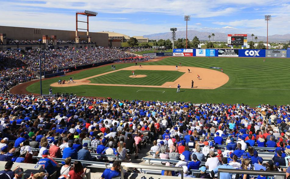 best things to do in las vegas off the strip